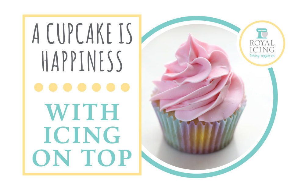 Royal-Icing-Baking-Supply-Happiness-Is-a-cupcake-with-frosting-on-top.jpg