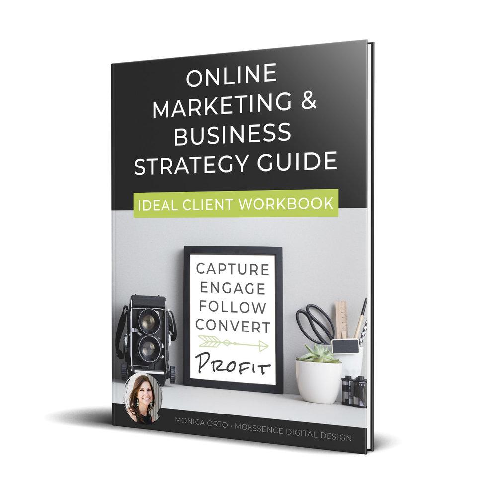 Online-Marketing-and-Business-Strategy-Guide-Ideal-Client-Workbook-Moessence-Digital-Design-moessence.com.jpg