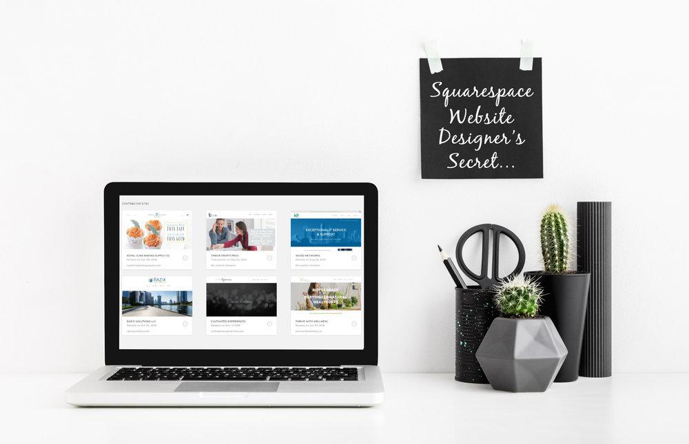 Squarespace-website-desingers-secret-the-best-squarespace-template-moessence-digital-design-monica-orto.jpg