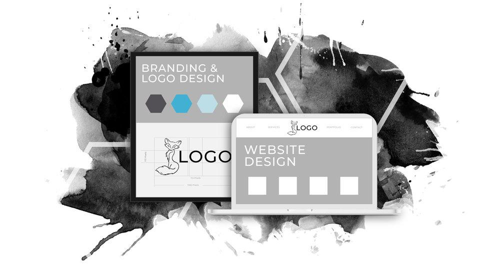 moessence-digital-design-branding-logo-design-squarespace-website-design.jpg