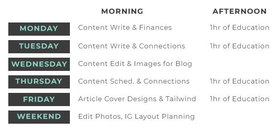 Weekly-Work-Task-Schedule.jpg