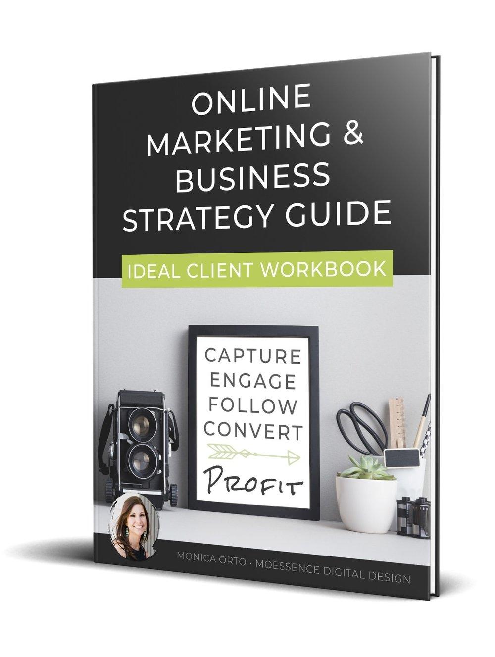 Online-Marketing-and-Business-Strategy-Guide-Ideal-Client-Workbook-Moessence-Digital-Design-moessence.com-guide-worksheet.jpg