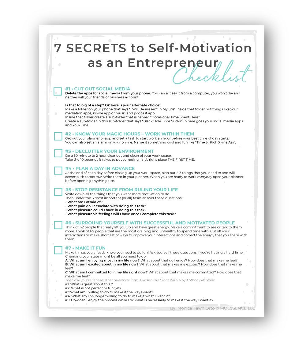 7-secrets-to-self-motivation-as-an-entrepreneur-free-checklist.jpg
