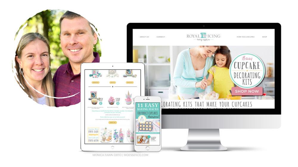 website-portfolio-royal-icing-baking-supply-moessence.com-monica-fawn-orto.jpg