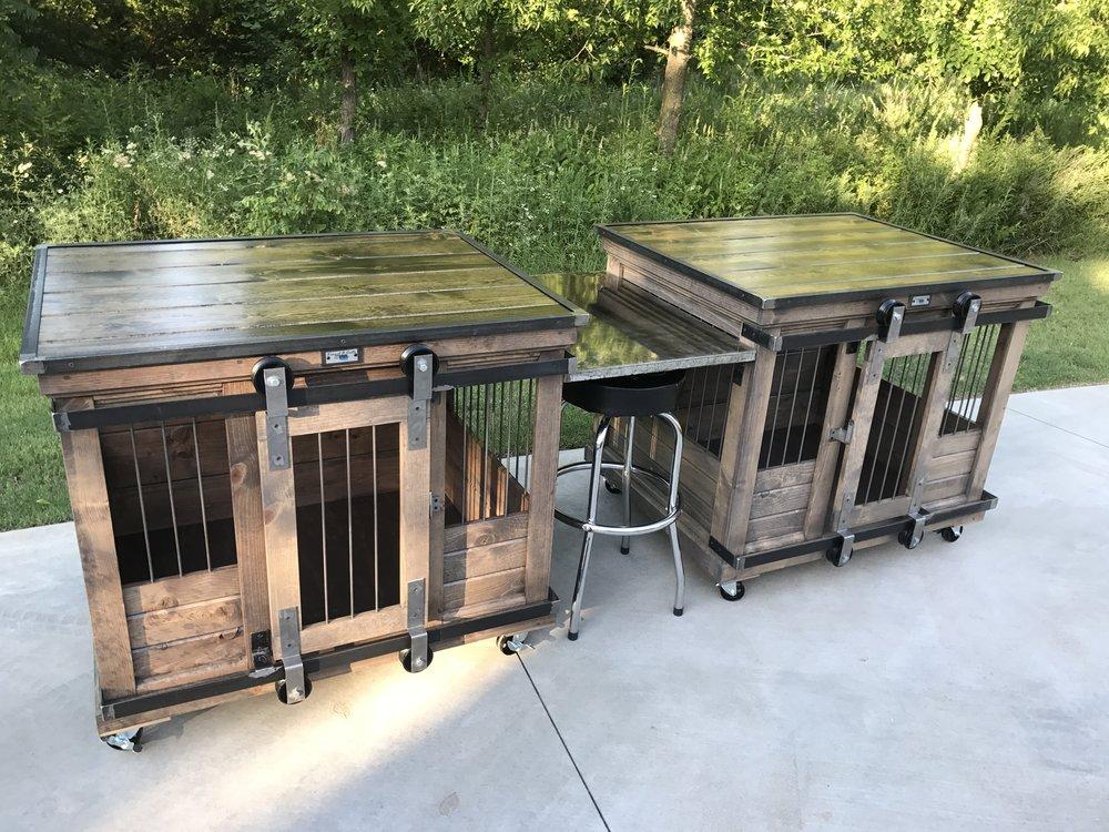 dog crates.jpg