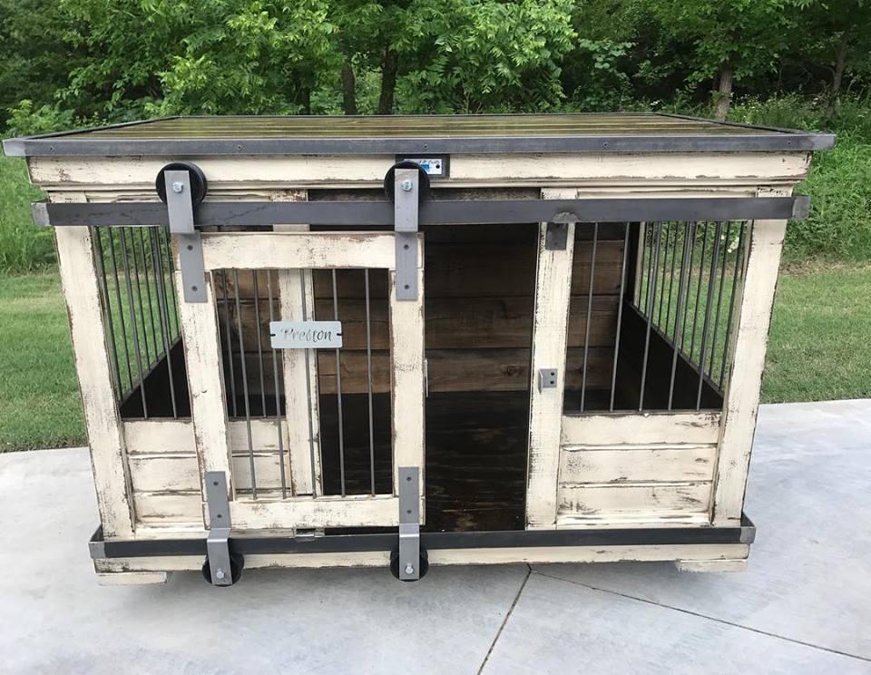 outdoor dog kennel.jpg
