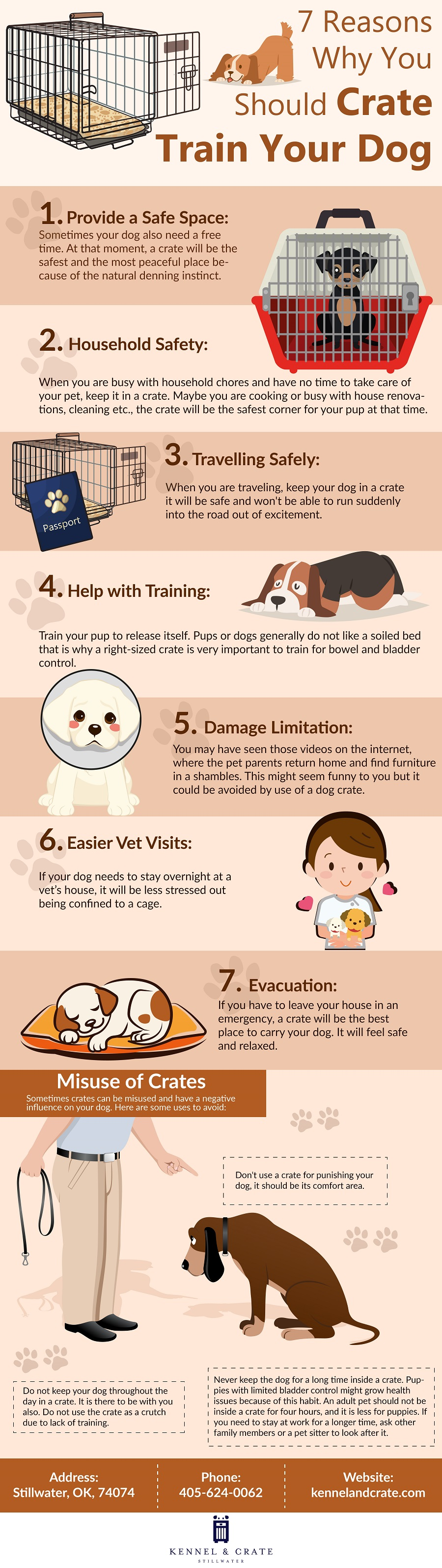 7 Reasons Why You Should Crate Train Your Dog.jpg