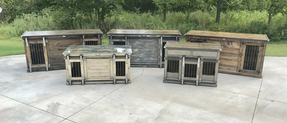 5+Kennels+at+Home+(1).jpg