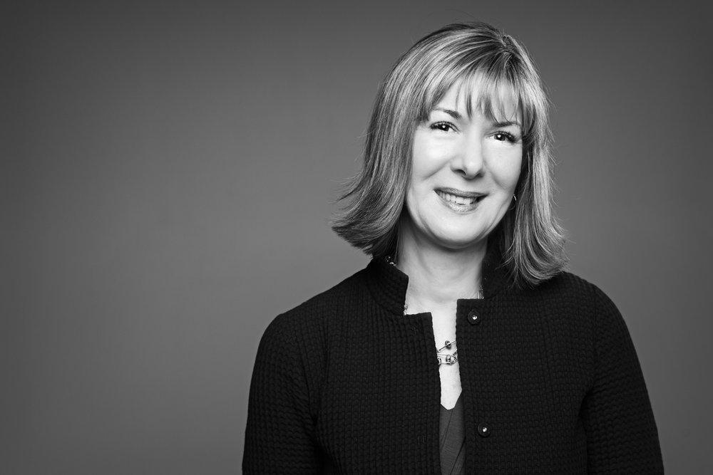 Joanna Taft  headshot 2018.jpg