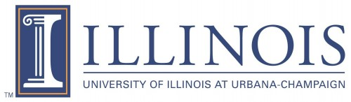UIUC_Logo_University_of_Illinois_at_Urbana-Champaign-500x146.jpg