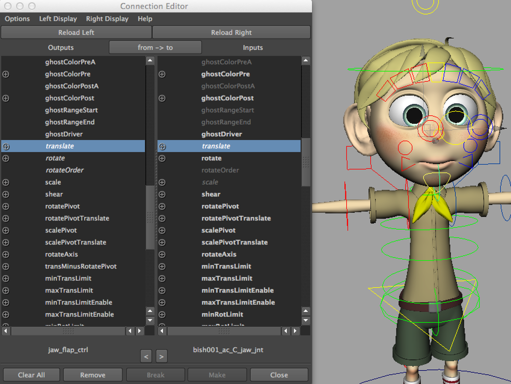 Connection_Editor__and_Autodesk_Maya_2014_-_Student_Version___Users_tom_mac_Documents_Animation_Mentor_Boyscout_assets_kid_kid_ma____---___bish001_ac_C_jaw_jnt.png