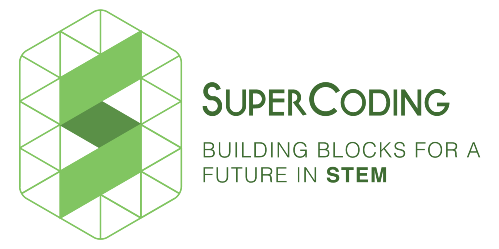 SUPERCODING_Logo-02.png