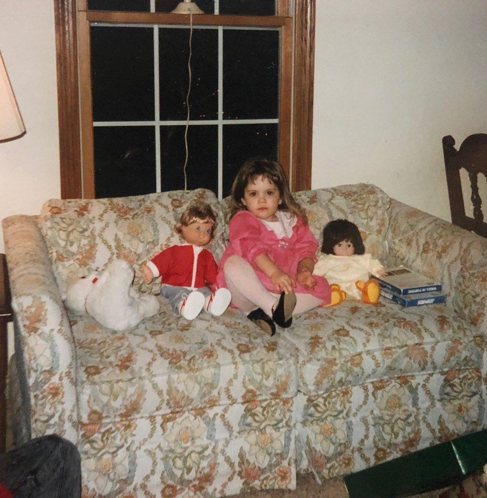 erika dolls.jpg