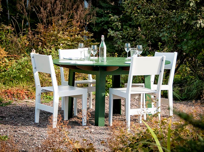 freshair_dining_table_5111.jpg