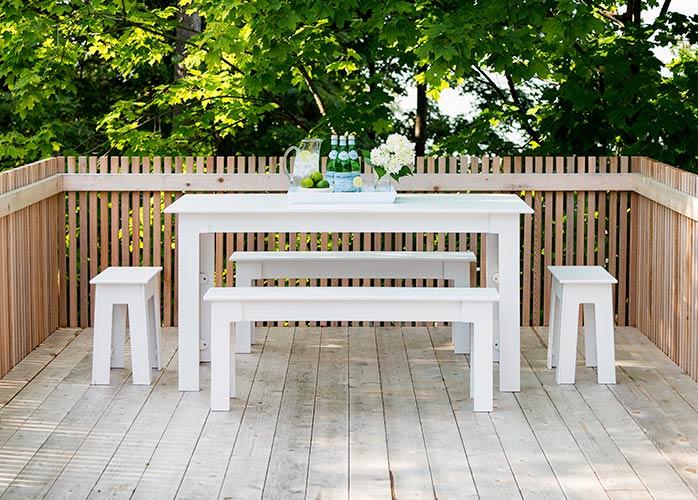 freshair_dining_table_bench_1741.jpg