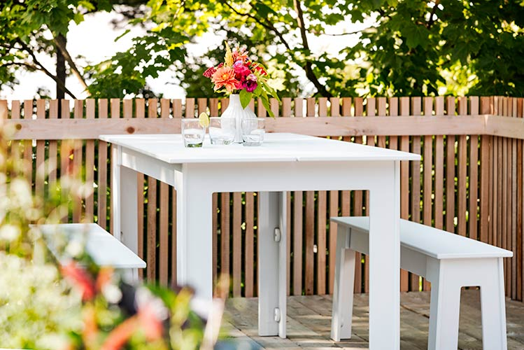 freshair_dining_table_bench_1770.jpg