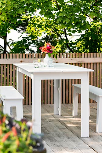 freshair_dining_table_bench_1771.jpg