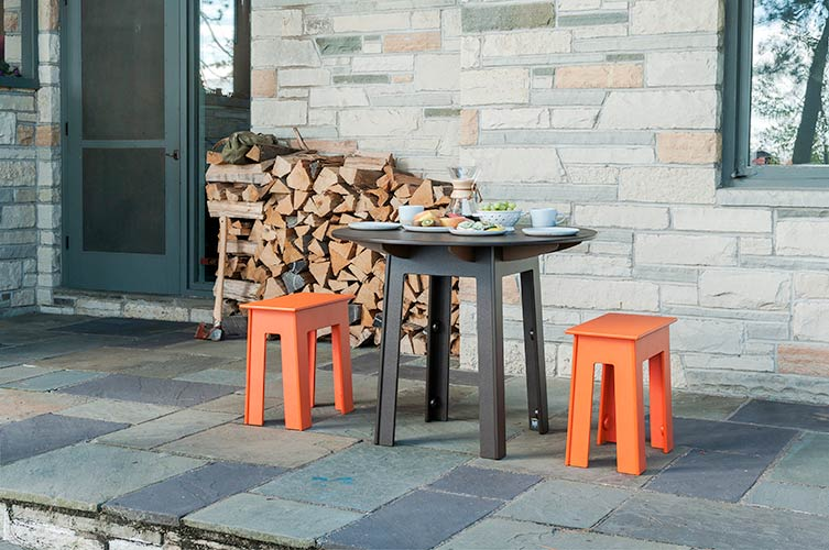 freshair_dining_table_bench_4537.jpg