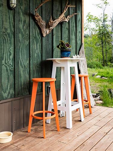 norm_dining_bar_stool_0849.jpg