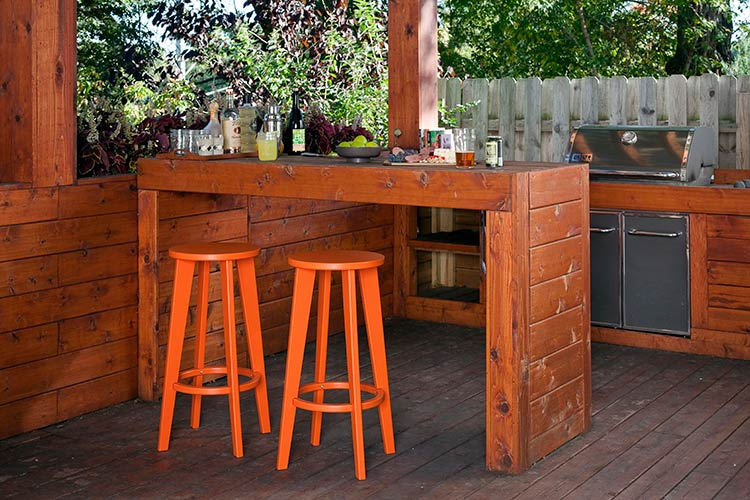 norm_dining_bar_stool_A1.jpg