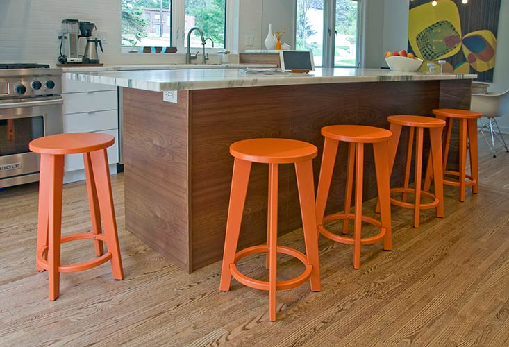 norm_dining_counter_stool_2.jpg
