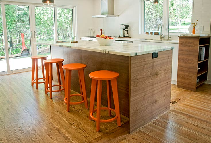norm_dining_counter_stool_4.jpg