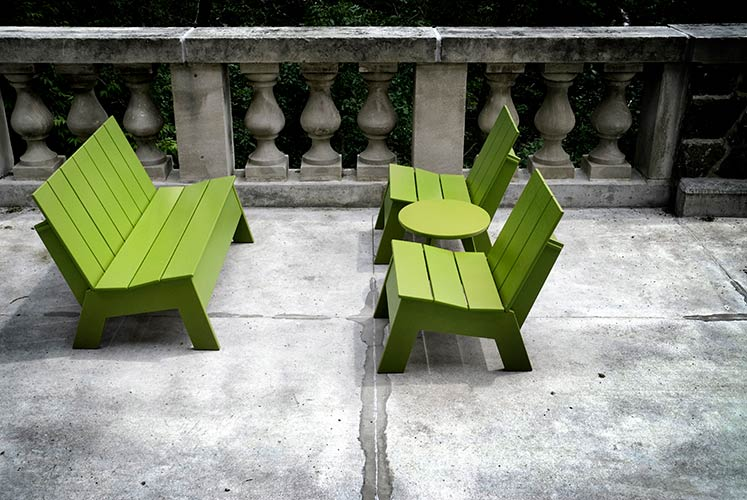 picket_lounge_chair_bench_3448.jpg