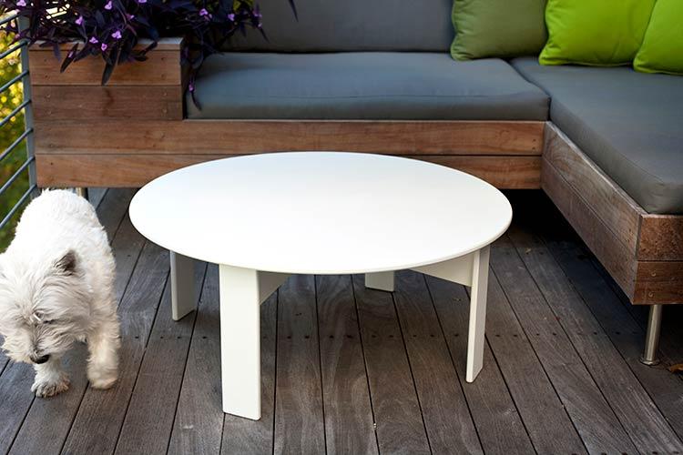 lollygagger_cocktail_table_2.jpg