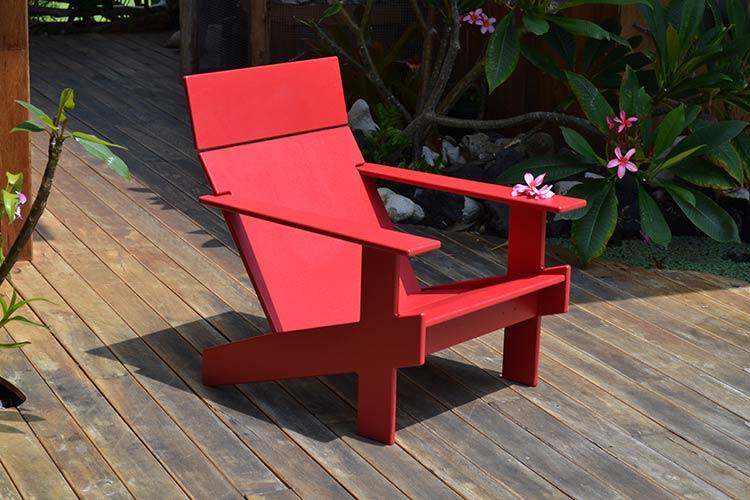lollygagger_lounge_chair_0061.jpg