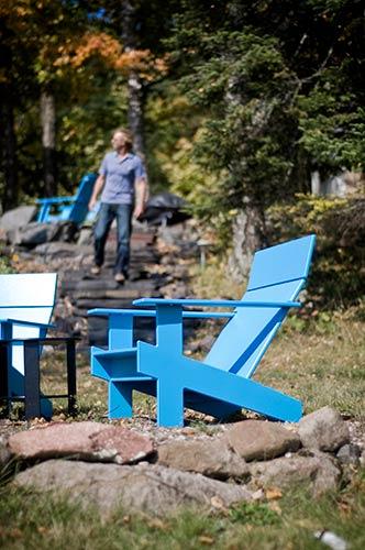 lollygagger_lounge_chair_4886.jpg