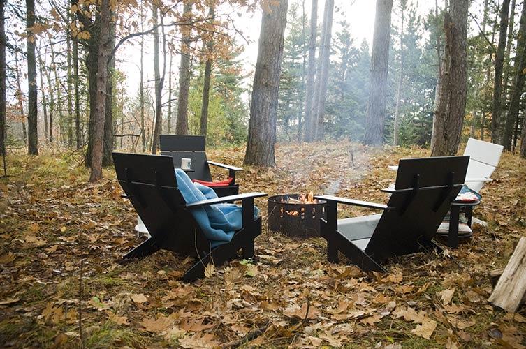 lollygagger_lounge_chair_7910.jpg