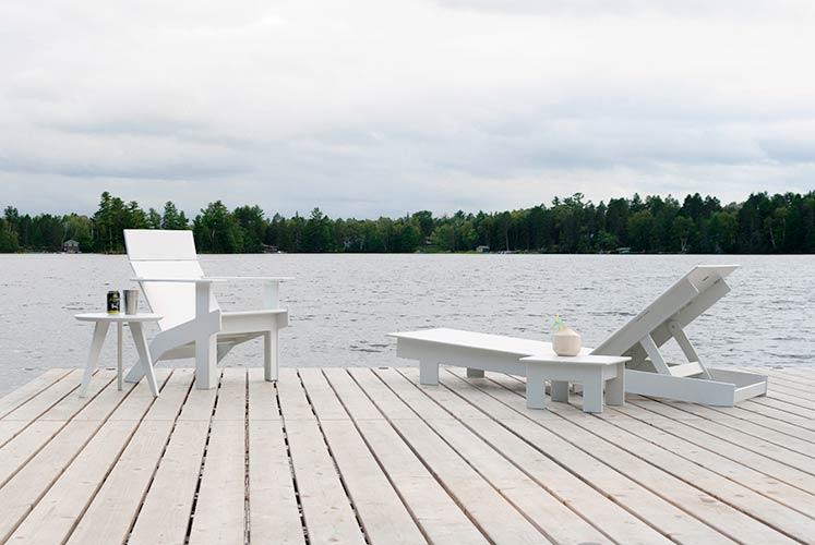 lollygagger_lounge_chair_chaise_ottoman_4817.jpg