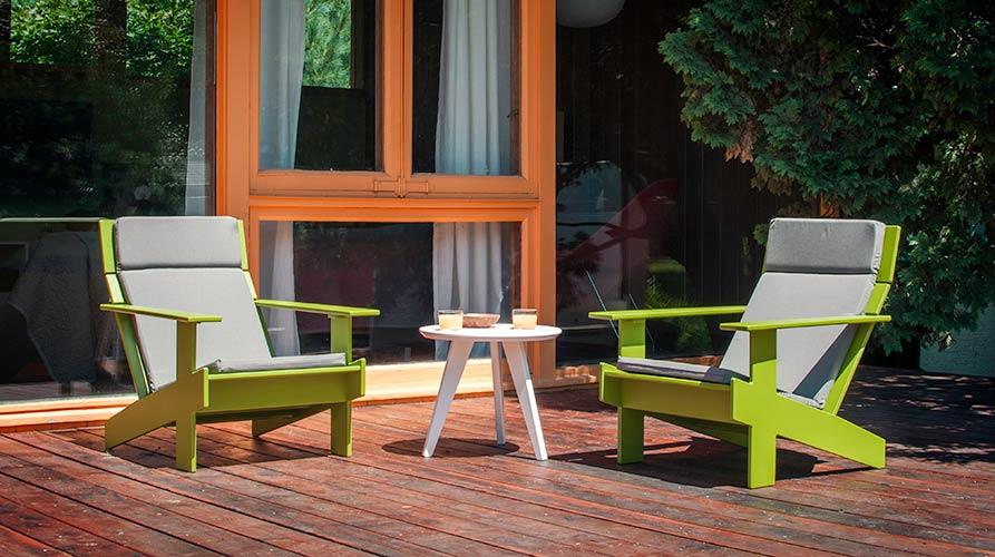lollygagger_lounge_chair_cushion_5.jpg