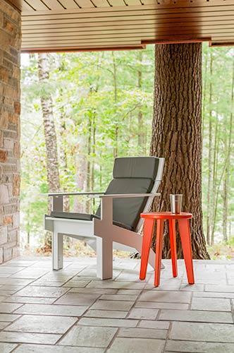 lollygagger_lounge_tall_chair_cushion_4508.jpg