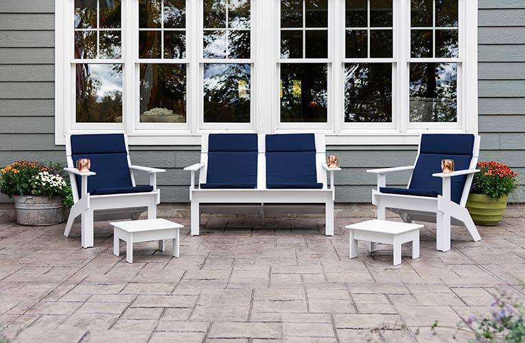 lollygagger_lounge_tall_chair_sofa_ottoman_2338_cushion_navy.jpg