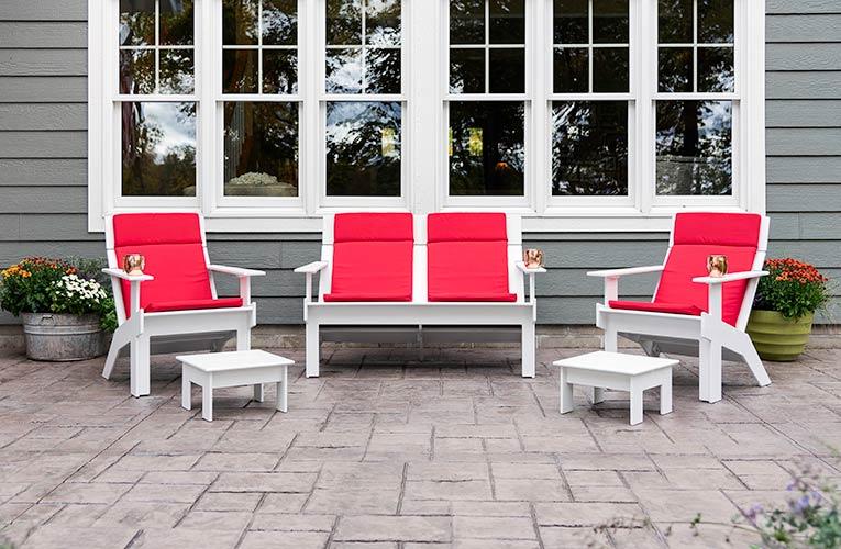 lollygagger_lounge_tall_chair_sofa_ottoman_2338_cushion_red.jpg