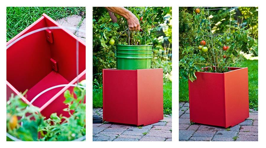planter_mondo_single_story.jpg