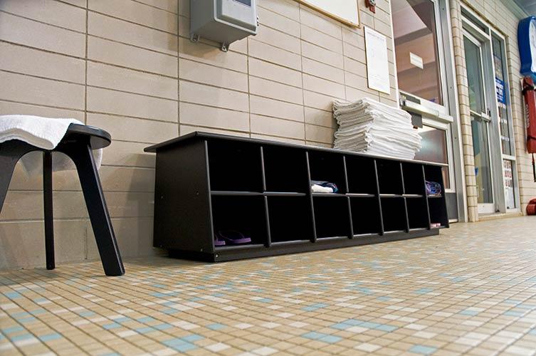 storage_cubby_bench_YMCA_3.jpg