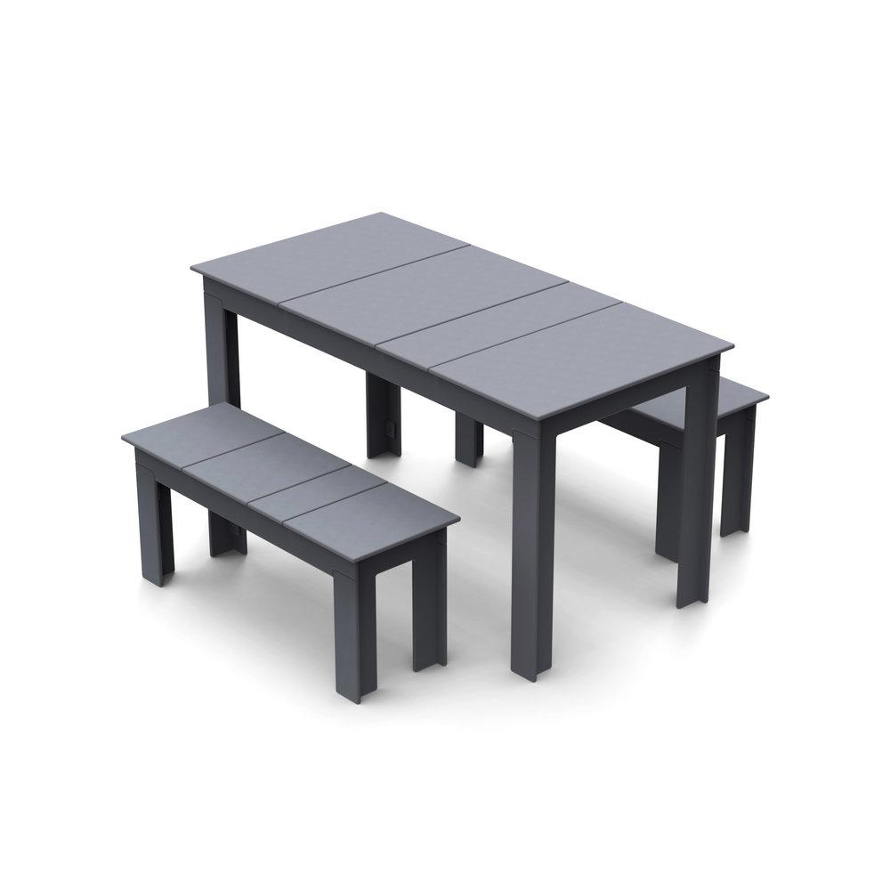 Picnic Table Set