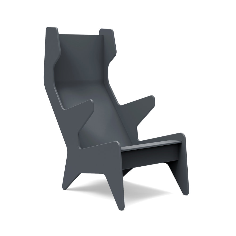 Cave Chair