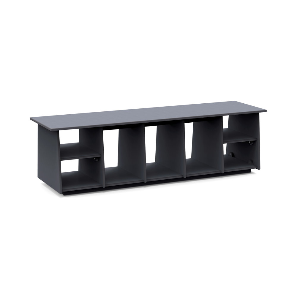 Cubby Bench 60 | Boots