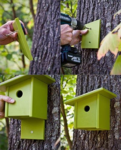 birdhouse_pitch_install.jpg