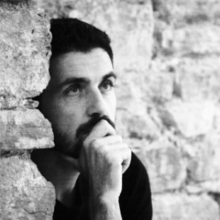alessandro serra - Theatre director and founder of Teatropersona