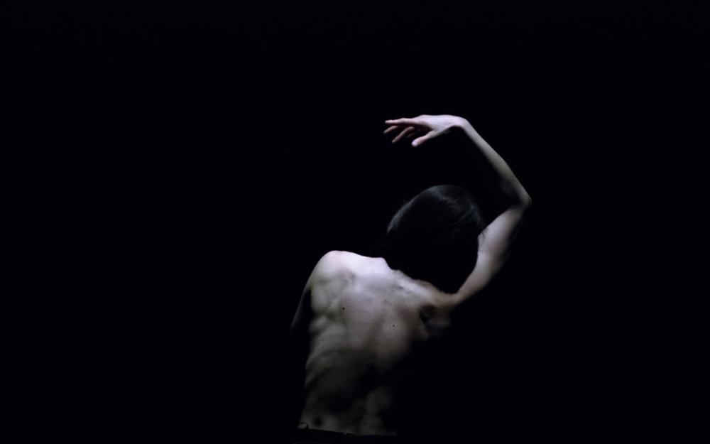 L-ombra-della-sera-foto-Chiara-Ferrin-1080x675.jpg