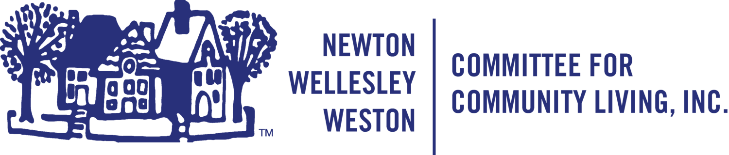 Newton Wellesley Weston Committee for Community Living