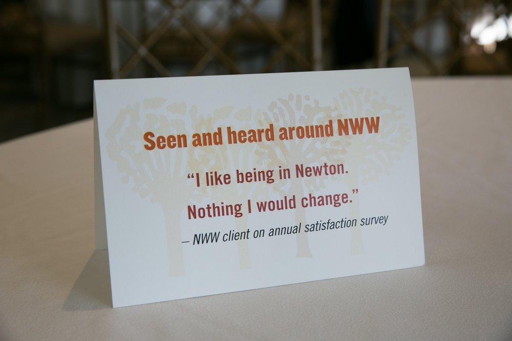 NWW Fall Auction-010.jpg