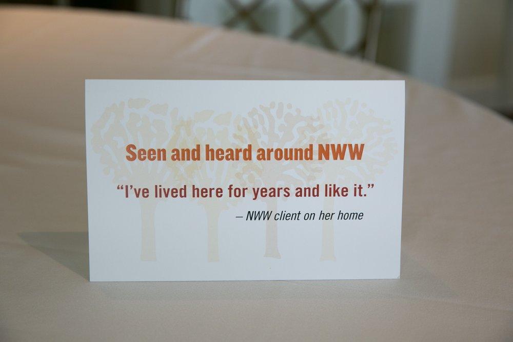 NWW Fall Auction-011.jpg