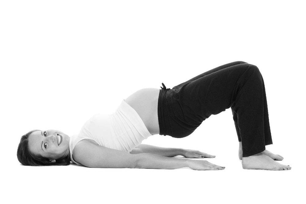 Forbes-Pilates-pregnant-bridge.jpg