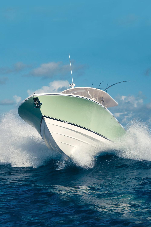 regulator-boating-pr.jpeg
