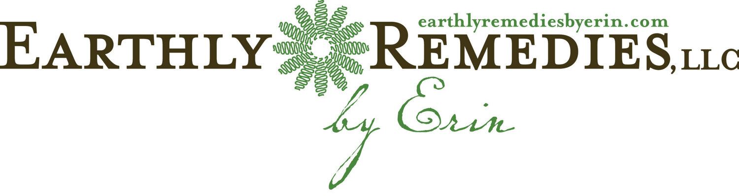 Earthly Remedies